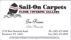 public/BusinessCard(Sail_On_Carpets)