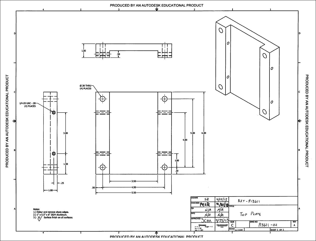 Cad Drawings House Style Pictures