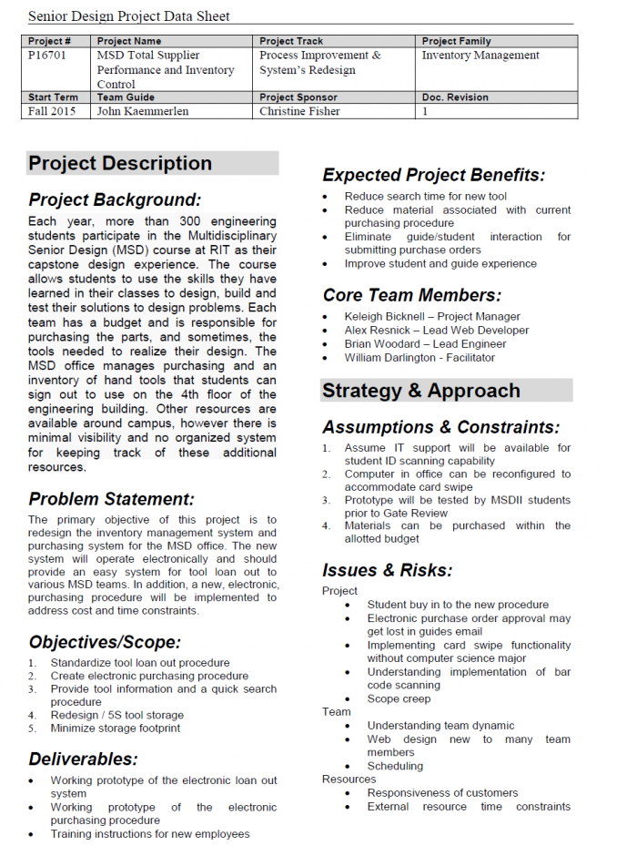 student project audit test Related book epub books student project audit test december 18 payroll : - home - 9706 threshold may june 2014 - 9708 11 o n 14 marking scheme.