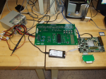 FPGA Development Setup 2