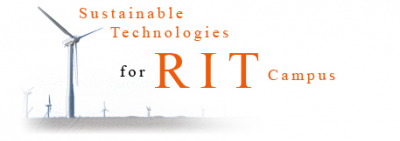 public/Sustainable Technologies Logo.jpg