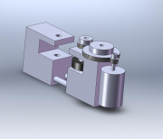 Image:new gear box iso.jpg