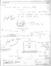 Image:Concept Sketches-3.jpg