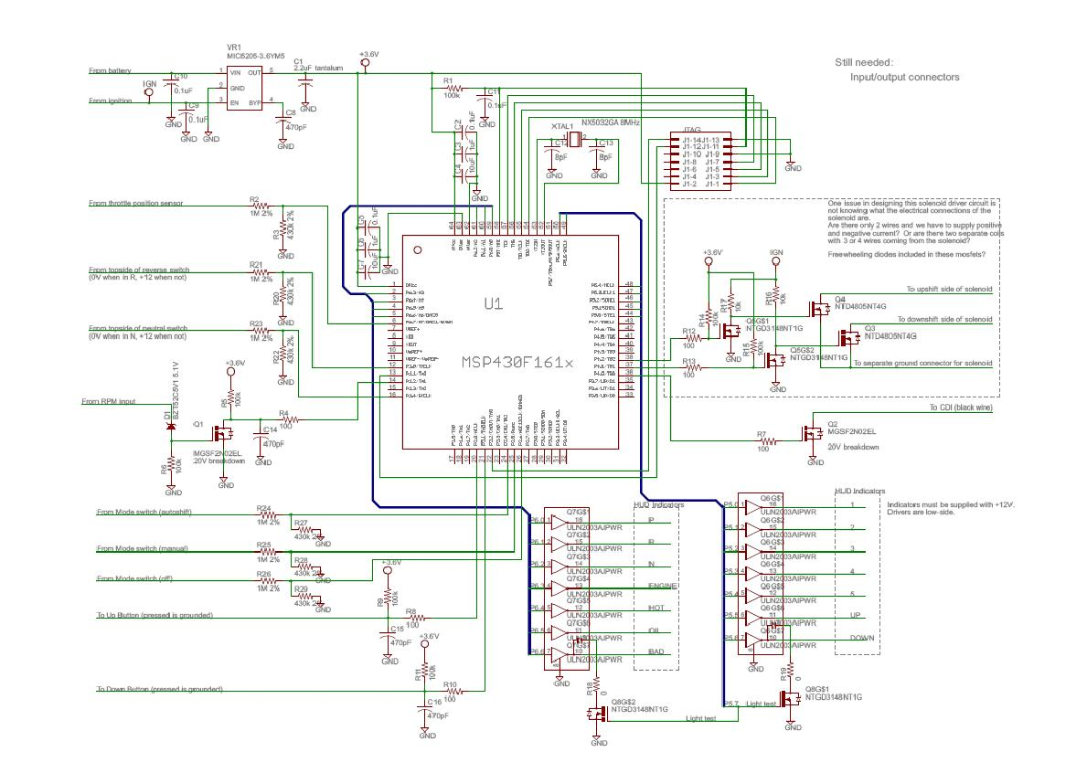 Clock Gear Schematic Automotive Wiring Diagram Circuitboardclockjpg Edge Clockwork Gears Antique