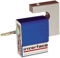 Interface S Load Cell