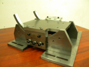 Image:Stand Final Machined.jpg