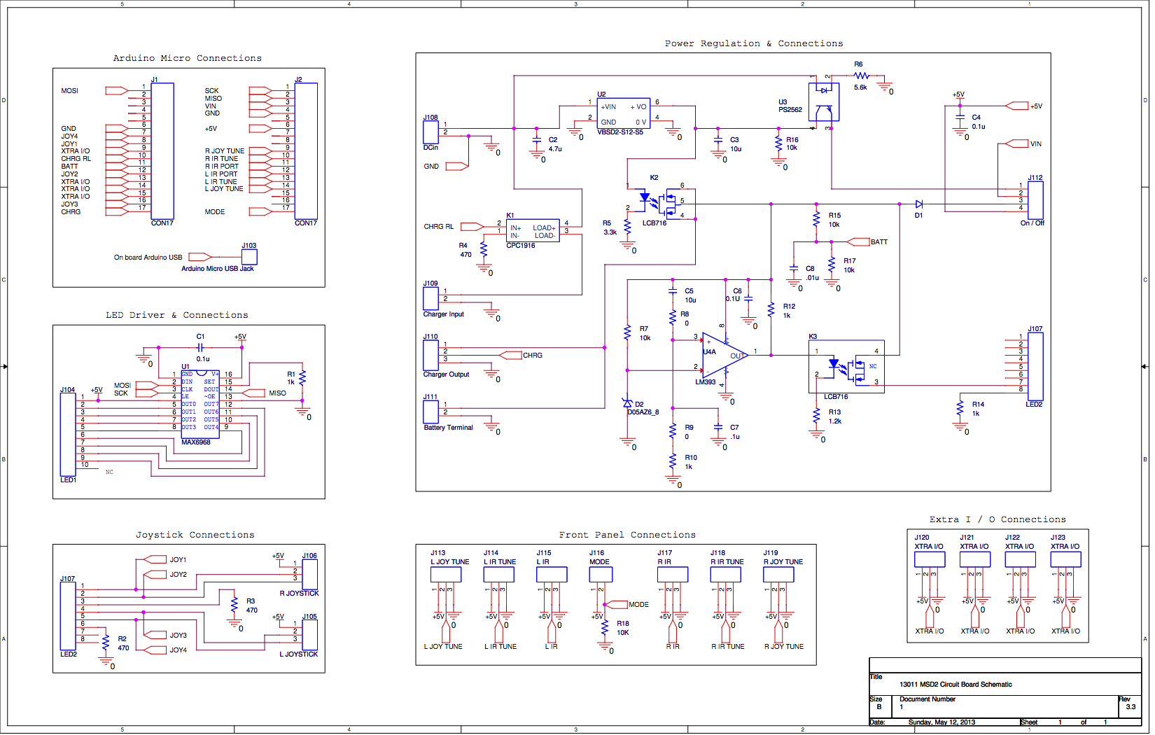 public/DetailedDesign/Images/Electrical_Design_images/CircuitBoardSchematic.png