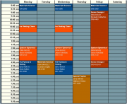 Image:AtwoodSchedule.jpg