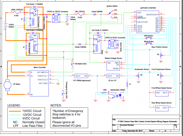 public/Electrical System Schematic Picture.png