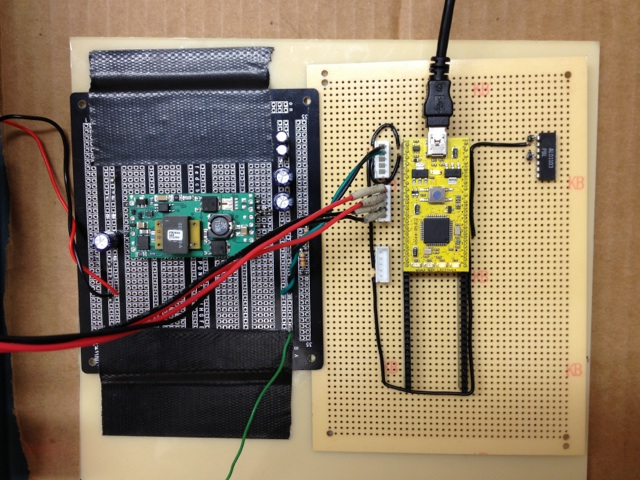 public/MSD2 Photo Gallery/Control Circuit.jpg