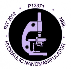 public/Photo Gallery/P13371 Logo.JPG
