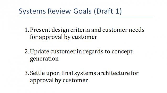 public/SystemsReviewGoals1.PNG