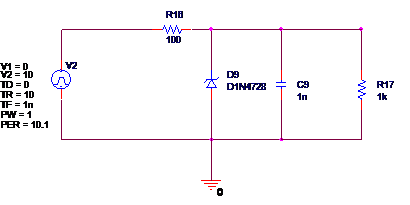 public/ELEC-PIC/Ramp Voltage to zener 3.3 Circuit.png