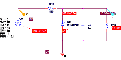 public/ELEC-PIC/Ramp Voltage to zener 3.3 simulation Circuit.png