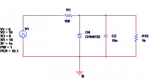 public/ELEC-PIC/Ramp Voltage to zener 5v Circuit.png
