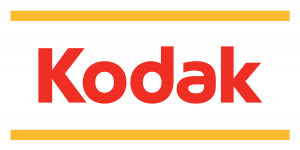 public/Photo Gallery/Kodak-Logo.jpg