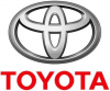 public/MSD II/Photo Gallery/Toyota.jpg