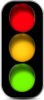 public/MSD II/Photo Gallery/Traffic Light.jpg
