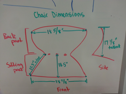 public/Detailed Design Phase/Chair_RITFacilities_Dimensions.jpg