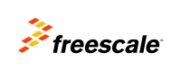 public/Photo Gallery/Related/freescale_logo.jpg