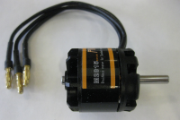 M2815 brushless electric motor