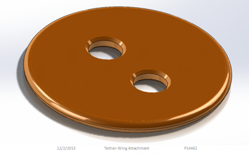 public/Theoretical Work/Tether Attachment Plate/P14462 - TetherAttachmentPNG.PNG