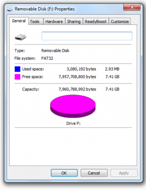 P15001_data_storage_screenshot