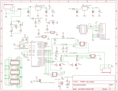 P15001_Top_Level_Schematics