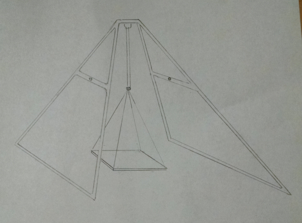 Concept Development: Platform Swing 10/10/14