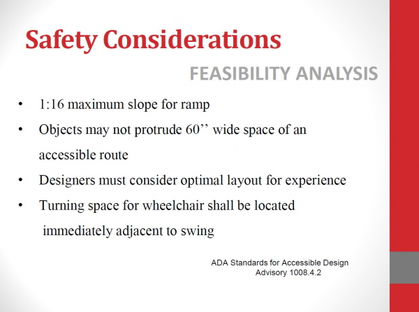 public/Systems Level Design Documents/P15010_FeasibilityAnalysis/P15010_SystemsLevelDesignReview_SafetyConsiderations.JPG