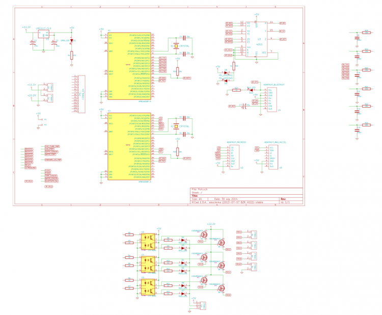 public/Detailed Design Documents/Electronics/MainBoardSchematic.png