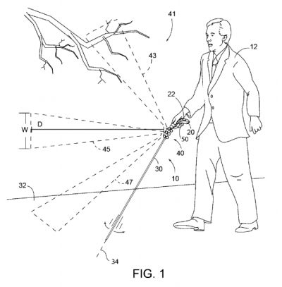 public/Photo Gallery/Patents/campbell.PNG
