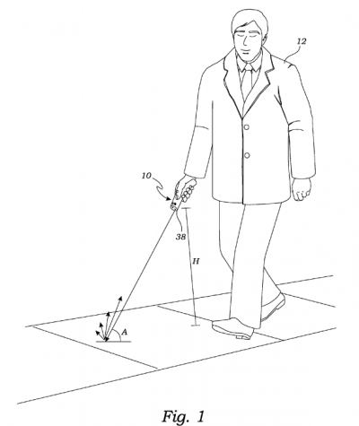 public/Photo Gallery/Patents/laser_guide.PNG