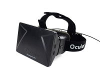 public/Photo Gallery/oculus-rift.jpg