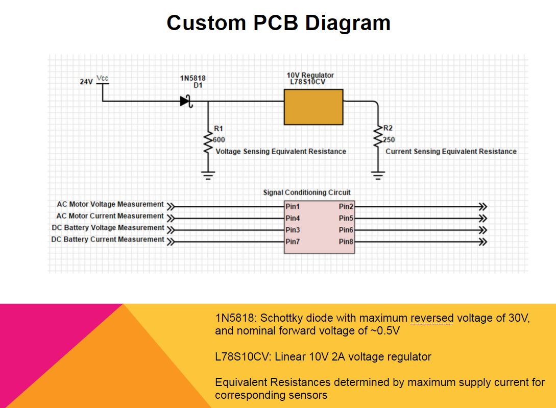 Edge Public Address System Wiring Diagram Updated Pcb Design