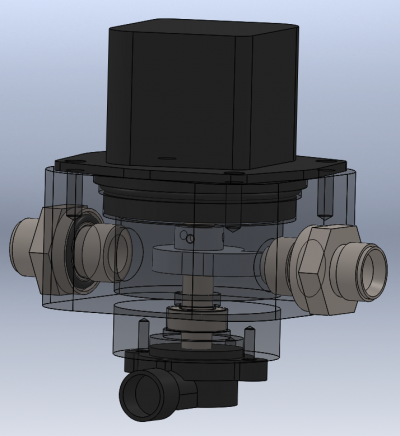 public/CAD/Ball and Cam/Ball and Cam (Clear Housing).PNG