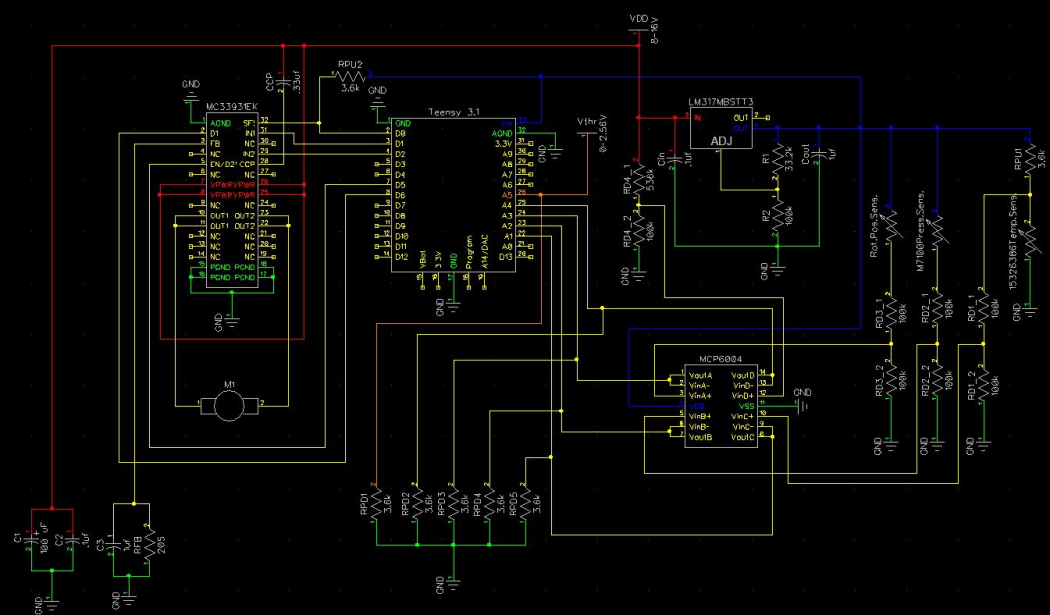 public/Detailed Design Documents/P15318 Circuit Schematic.JPG