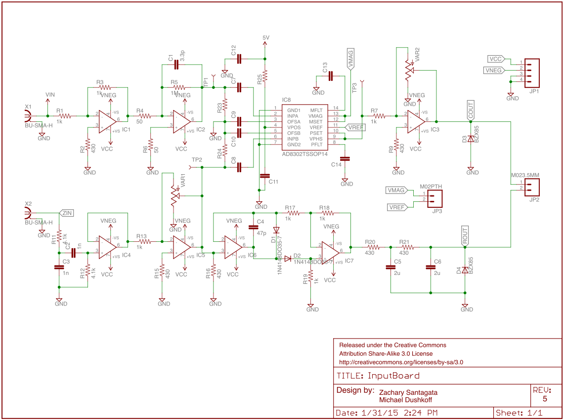 Edge Solidstaterelaycircuitpng Schematic Of Input Circuit Without Solid State Relay Measuring Capacitance Cmeasure And Resistance Rmeasure