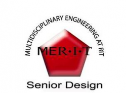 public/Photo Gallery/MERIT Logo.jpg