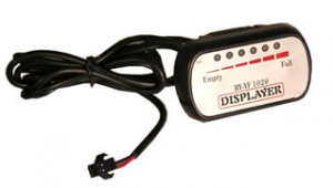 public/Detailed%20Design%20Documents/24V Battery Monitor.png