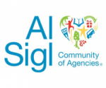 public/Photo Gallery/Al Sigl Logo.png