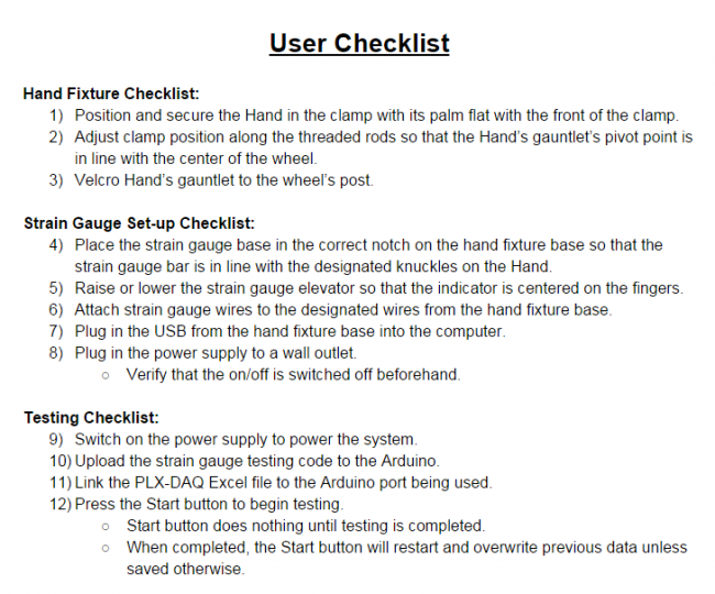 public/Detailed Design Documents/UserChecklist.PNG