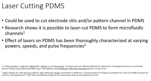 public/Photo Gallery/Laser_PDMS.JPG