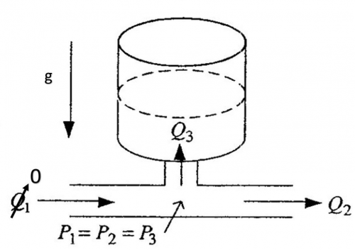 public/Detailed Design Documents/P16103_Capacitance_Flow_diagram_Out.JPG