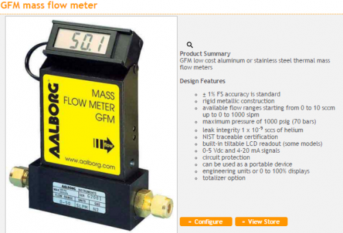 public/Integrated System Build and Test/P16103_GFMFlowMeter.PNG