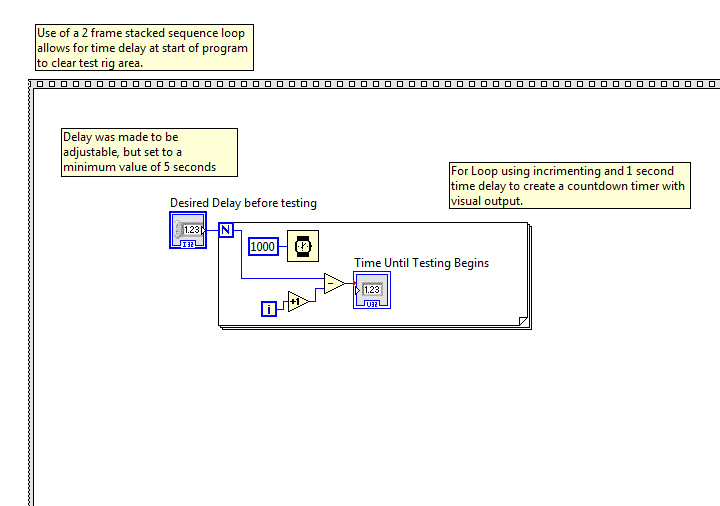 public/Integrated System Build and Test/P16103_TimeDelayStart.PNG