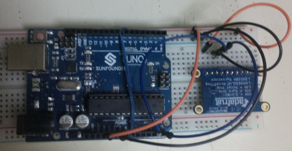 public/Subsystem Build and Test/P16103_Accelerometer_Board.jpg