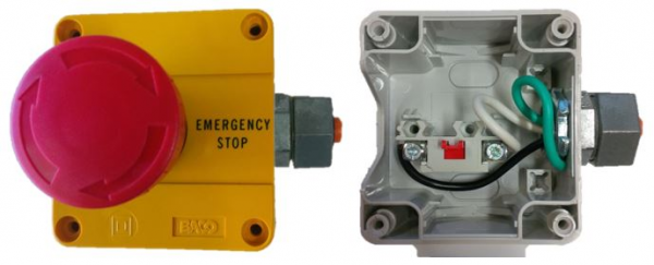 public/Subsystem Build and Test/P16103_Emergency Stop Button.JPG