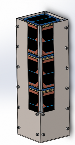 public/Subsystem Build and Test/P16103_P POD.PNG