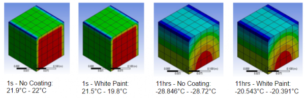 public/Radiation-Coatings.PNG